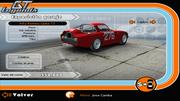 Alfa Romeo Giulia TZ -63 - looking for modder! - Page 2 GTL_2018-08-21_08-20-04-45