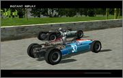 Wookey F1 Challenge story only 67_SYR_05_3236433_n