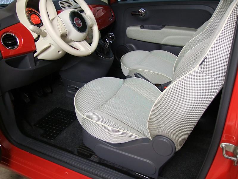 Gerva90 vs. Fiat 500 2011 DSCF3816