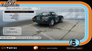 Alfa Romeo Giulia TZ -63 - looking for modder! - Page 2 GTL_2018-08-21_08-43-05-65