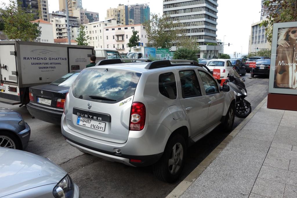 Scurta vizita in Liban DSC01722
