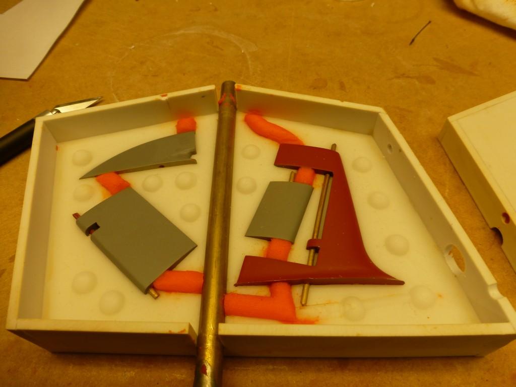 Akula 1/144 scratch build - Page 2 Akula_386