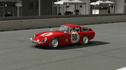 Alfa Romeo Giulia TZ -63 - looking for modder! - Page 2 GTL_2018-08-21_09-23-46-92