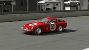 Alfa Romeo Giulia TZ -63 - looking for modder! - Page 2 GTL_2018-08-21_09-23-46-92