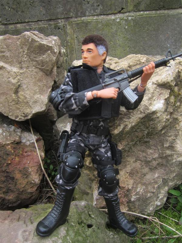Top Secret - Operation Dropkick - Did/Does your Action Man have a name? - Page 2 IMG_2867_zps7ae91a06