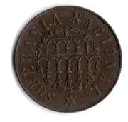 25 décimas de escudo 1868. Segovia La_Gloriosa_003