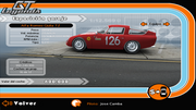 Alfa Romeo Giulia TZ -63 - looking for modder! - Page 3 GTL_2018-09-08_16-59-08-53