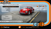 Alfa Romeo Giulia TZ -63 - looking for modder! - Page 3 GTL_2018-08-26_23-38-28-31