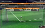 First experimental league Pes6_2015_01_09_00_00_13_44