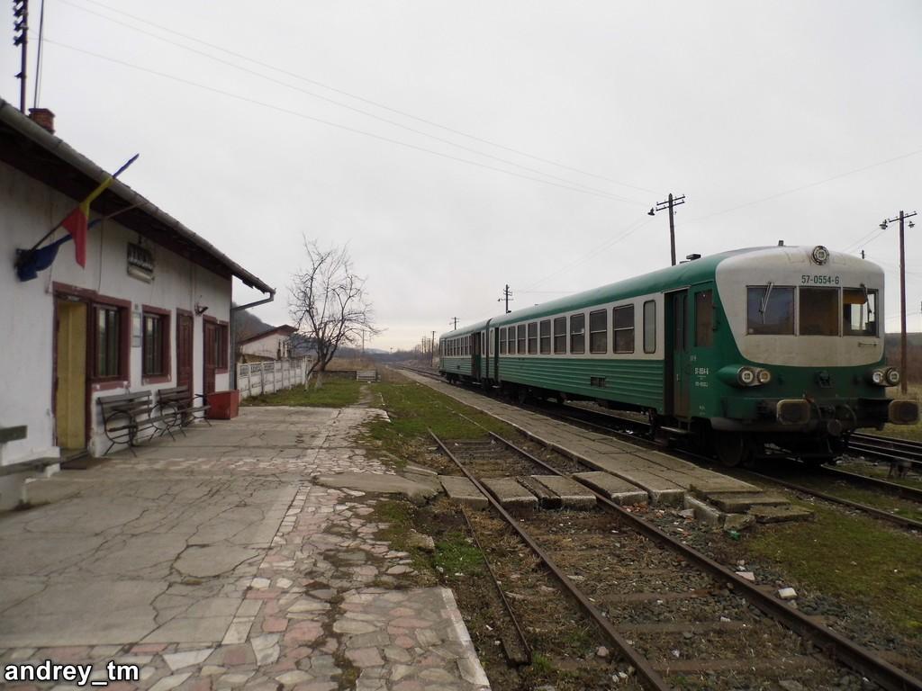 Vașcău (315) P1110180
