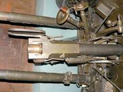 45-мм противотанковая пушка обр.1937 г., 1/35, (Алангер 035101). 45-_1942_-42