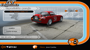 Alfa Romeo Giulia TZ -63 - looking for modder! - Page 2 GTL_2018-08-21_08-40-27-56