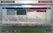 Shollym mini league (slower gameplay) Pes6_2015_02_07_00_49_09_45