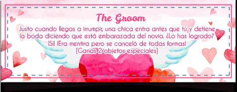 [EVENTO] ¡Detengan esta boda! The-groom