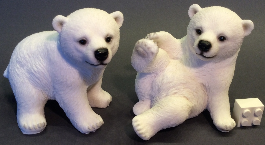 Show us your Polarbears - Page 2 Polar_29