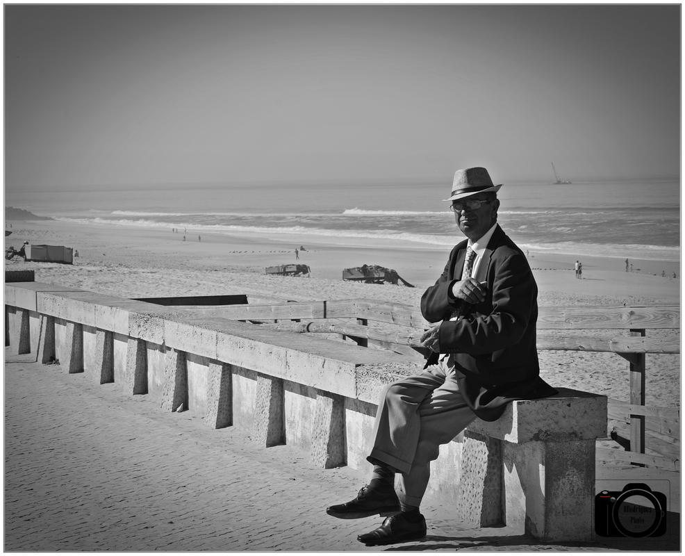 Encontro Nacional 7Outubro- Praia de Mira 2017 - Página 3 DSC0054