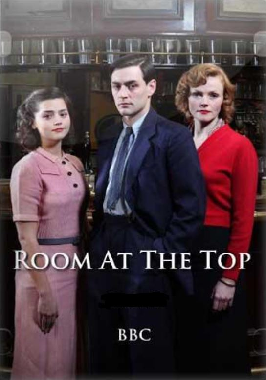 Room at the Top COMPLETE mini series BDmwqw0c