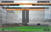 First experimental league Pes6_2014_12_23_02_33_14_59