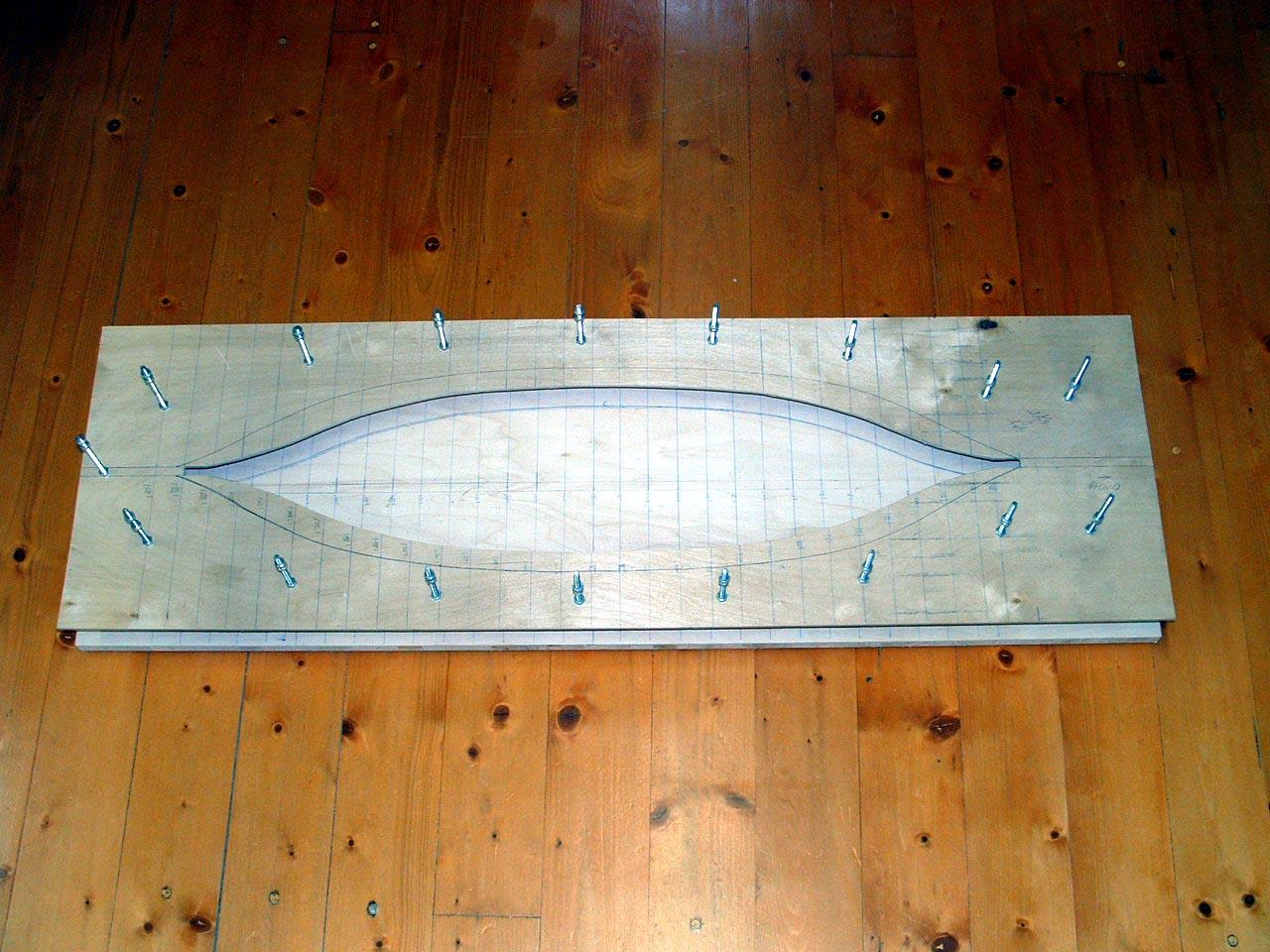Chebec Le Requin - 1750 1004