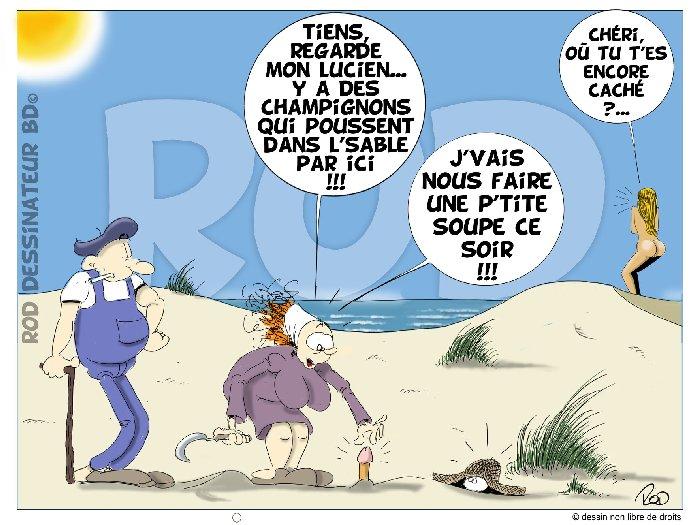 Dessins humoristiques de ROD - Page 3 2018-06-19-rod