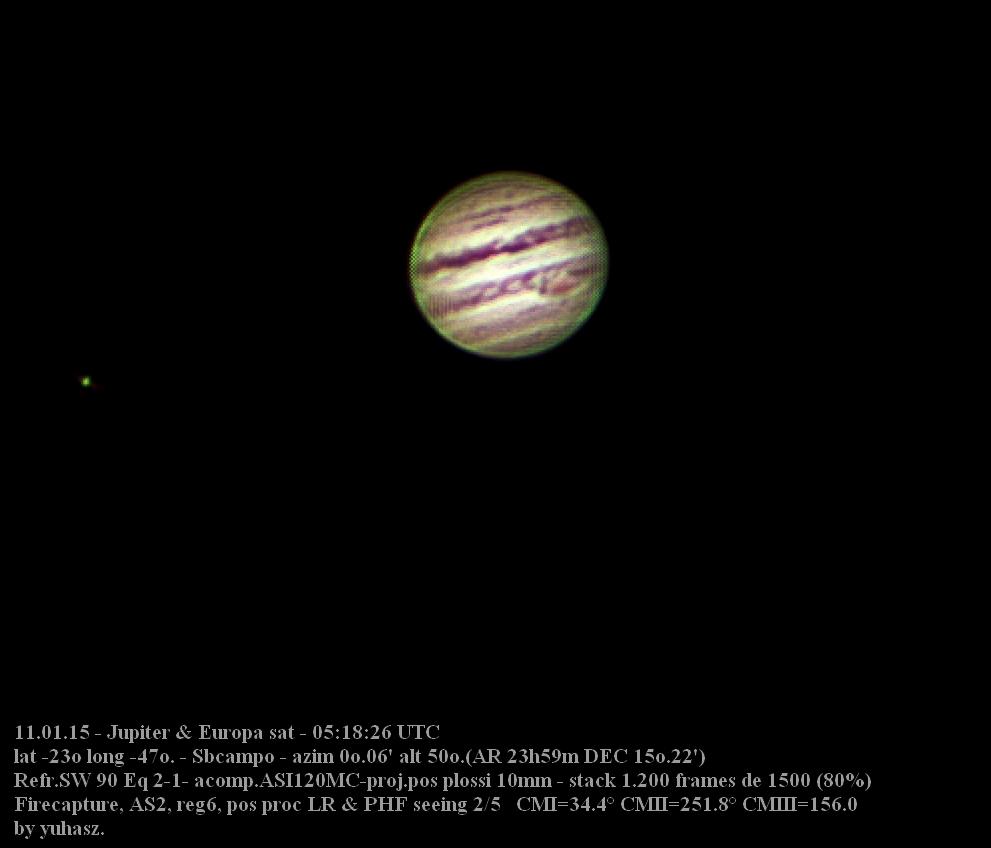 Começando na astrofotografia  JUPITER_5_THE_BEST_PROC_LR_POS_PHF_PUBLIC