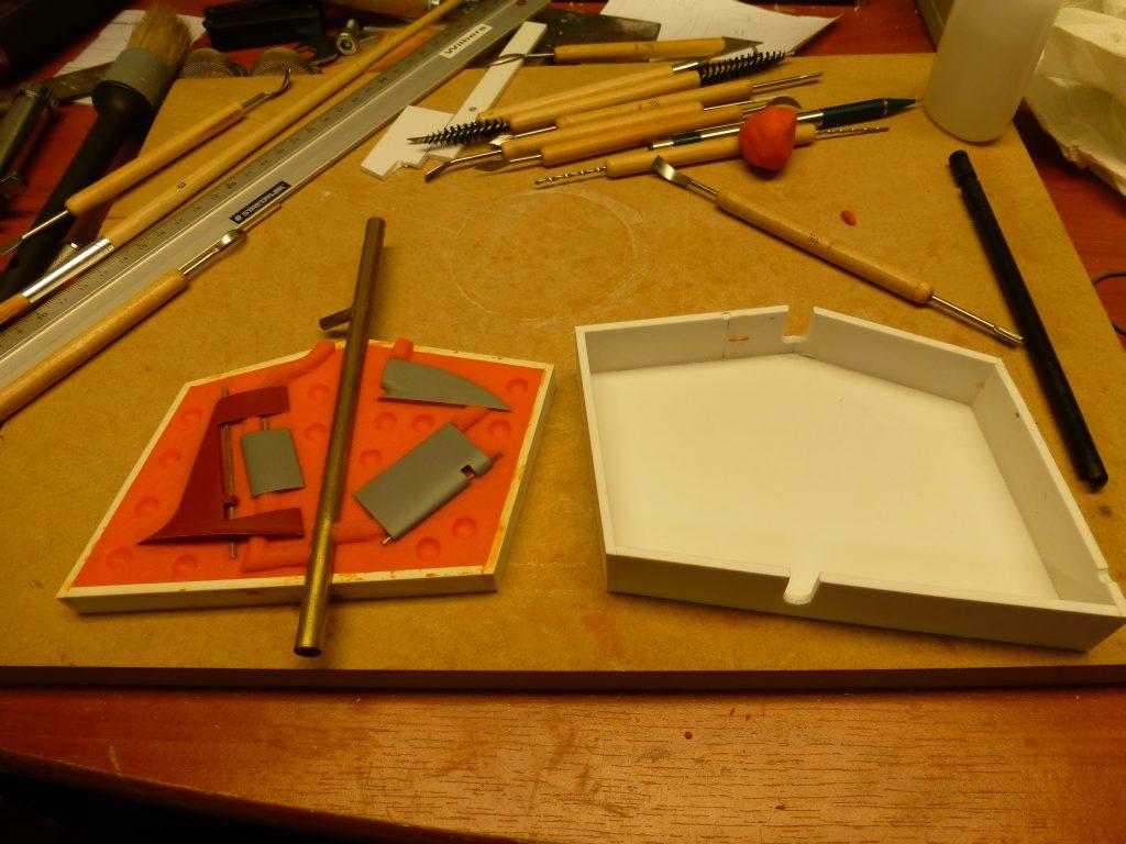 Akula 1/144 scratch build - Page 2 Akula_387