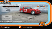 Alfa Romeo Giulia TZ -63 - looking for modder! - Page 3 GTL_2018-09-08_16-53-26-92