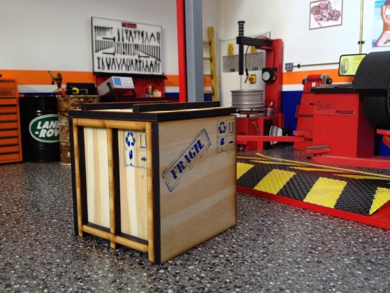 Factory Scale Diorama By Tenerleds   - Página 2 IMG_9220