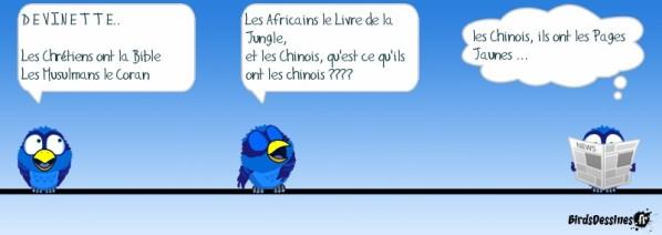 Les Birds - Page 3 2018-06-28-b-01