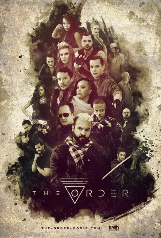 The Order... ¡una reunion de Power Rangers! [2017] FB_T_credit_bluebomber87_dgwymx