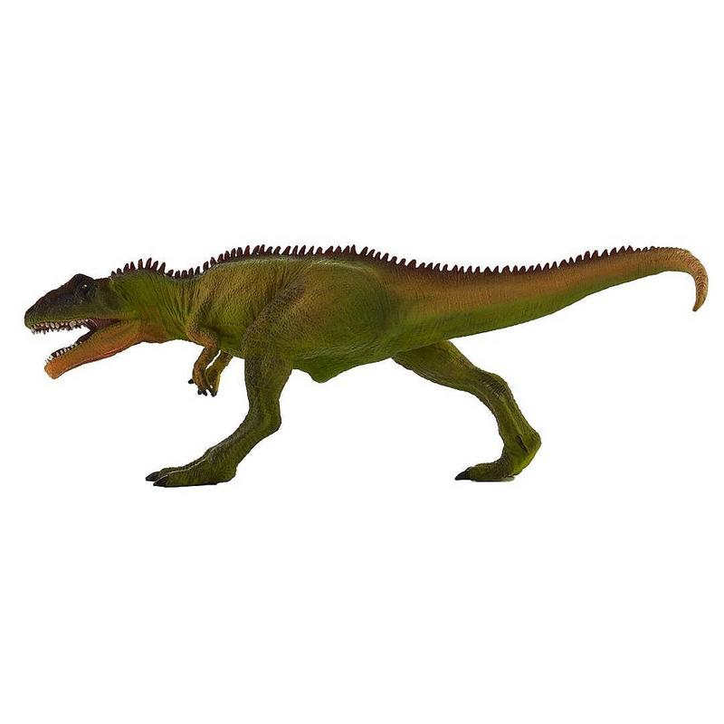Mojo Fun2018 - All figures revealed! - Page 4 387136_Giganotosaurus