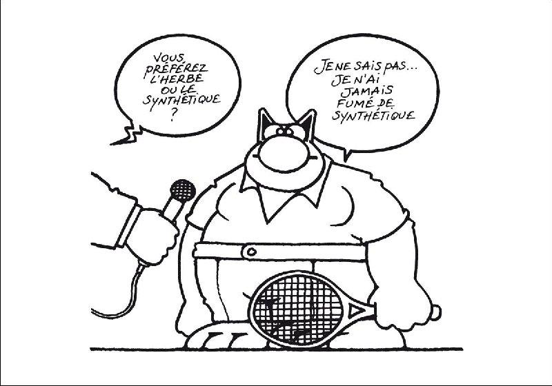 Le Chat - Page 2 2018-06-11-le-chat-01
