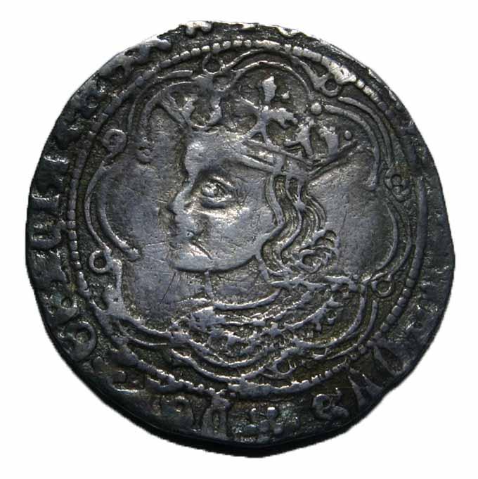 Real de busto de Enrique IV (1454-1474) de Sevilla Enrique_IV_1_Real_Sevilla_A