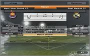 First experimental league Pes6_2015_01_09_01_31_35_61
