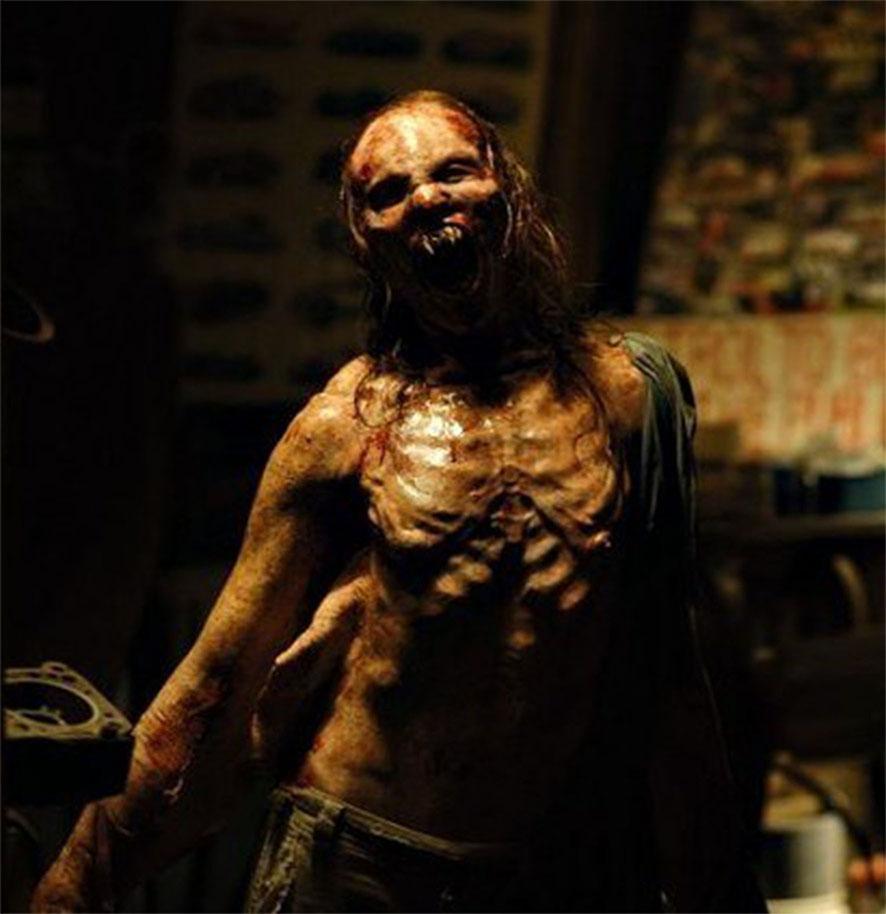 Rhys F. Zachary - Ato I - Who Is Good Enough? Nosferatu_7