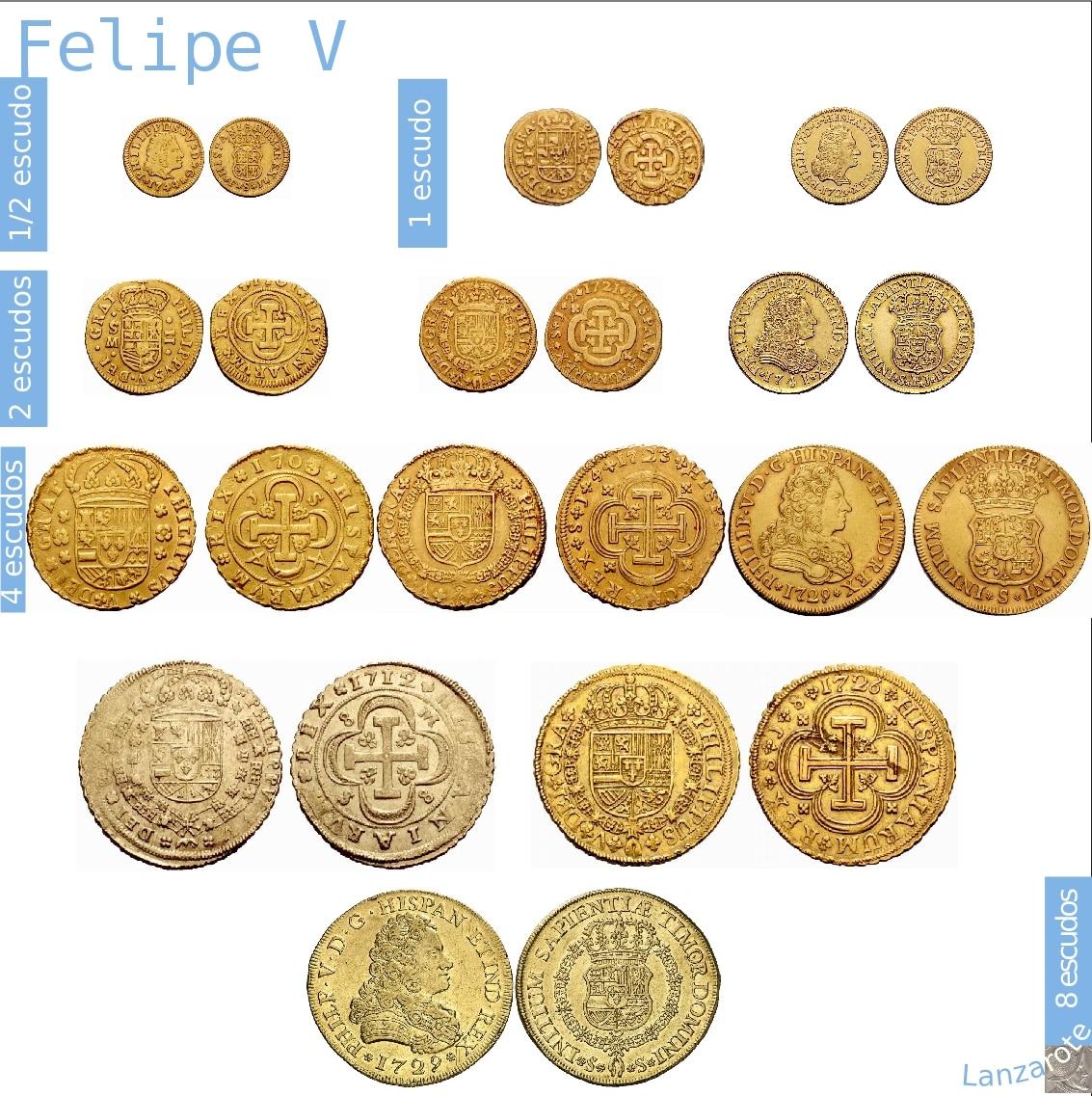 Real de Pedro I (1350-1369) de Sevilla MONTAJE_13_FELIPE_V_C
