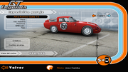 Alfa Romeo Giulia TZ -63 - looking for modder! - Page 3 GTL_2018-09-08_17-03-51-35