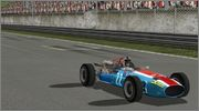 Wookey F1 Challenge story only 179599_502041394548_6857456_n