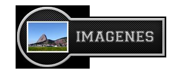 IObit Malware Fighter Pro 2.3.0.203[Full][Español][DP] Imagenes