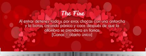 [EVENTO] ¡Detengan esta boda! The-fire