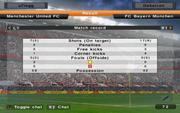 First experimental league Pes6_2014_12_24_22_43_12_17