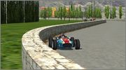 Wookey F1 Challenge story only B165686_10150093317754549_174319_n