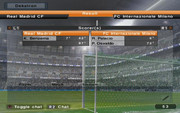 First experimental league Pes6_2014_12_23_01_54_58_93