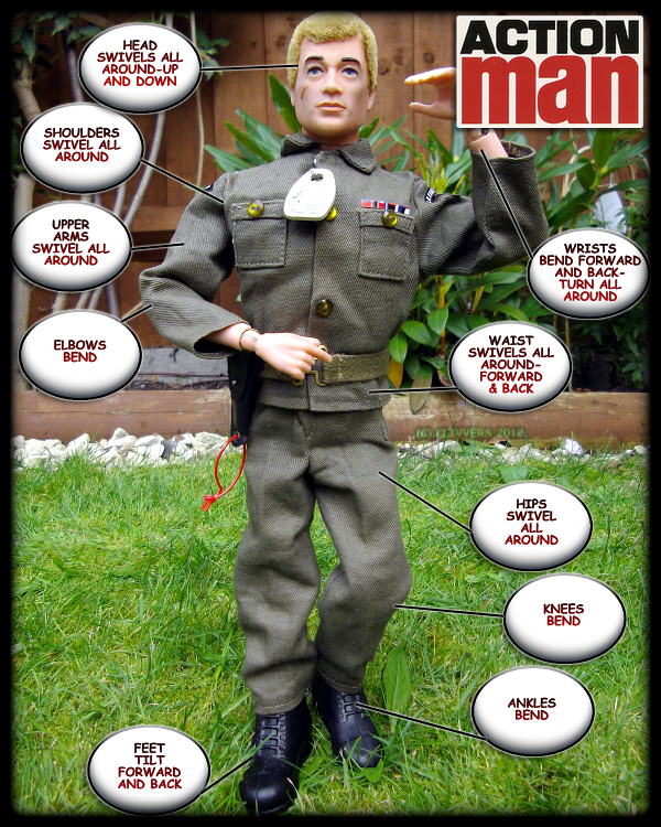 Talking Action Man Commander (2nd version) 2_TIFF_USE_150_DPI_DP6_SPP_450_DPI_FINAL