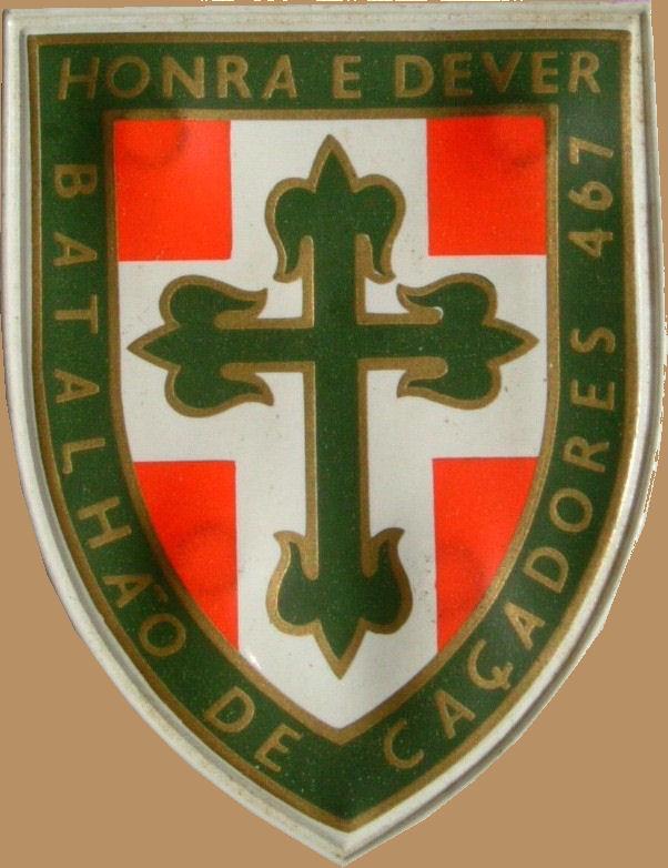 Faleceu o veterano Afonso Emílio Praça, Alferes Mil.º, do BCac467 - 03Mai2001  Afonso_Pra_a_BCac467