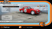 Alfa Romeo Giulia TZ -63 - looking for modder! - Page 2 GTL_2018-08-21_08-43-39-98