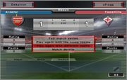 Shollym mini league (slower gameplay) Pes6_2015_02_05_00_28_08_77