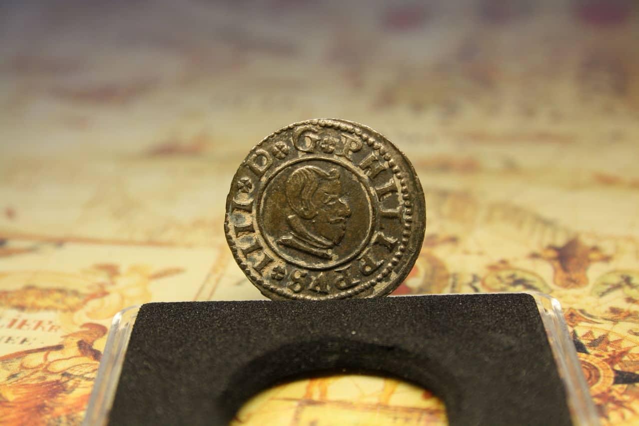8 reales 1668 de Carlos II. Potosí. Tipo macuquina. Dedicada a Harpomarx - Página 3 Ccc_IMG_1366
