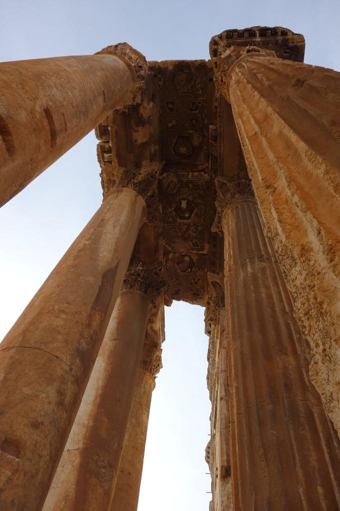 Scurta vizita in Liban Image009