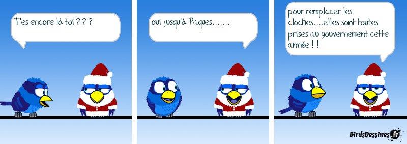 Les birds - Page 4 2018-05-30-les-birds-01